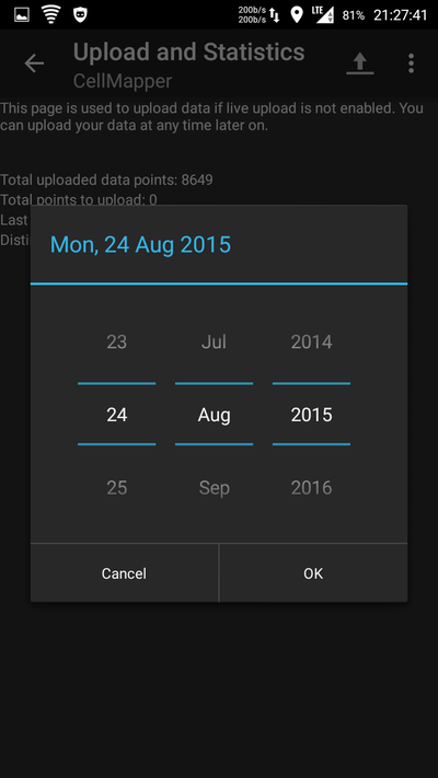 Screenshot 2015-08-25-21-27-42.png
